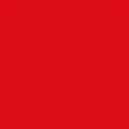 وزارة الثقافة والسياحة