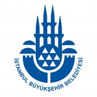 موقع بلدية إسطنبول