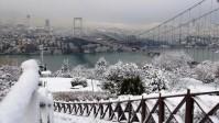 لماذا عليك زيارة اسطنبول في الشتاء؟