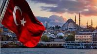 إليكم أفضل 5 وجهات في مدينة إسطنبول