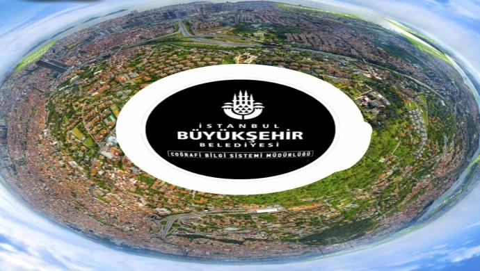 بلدية إسطنبول تطلق موقع إلكتروني سياحي