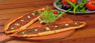 مطاعم إسطنبول